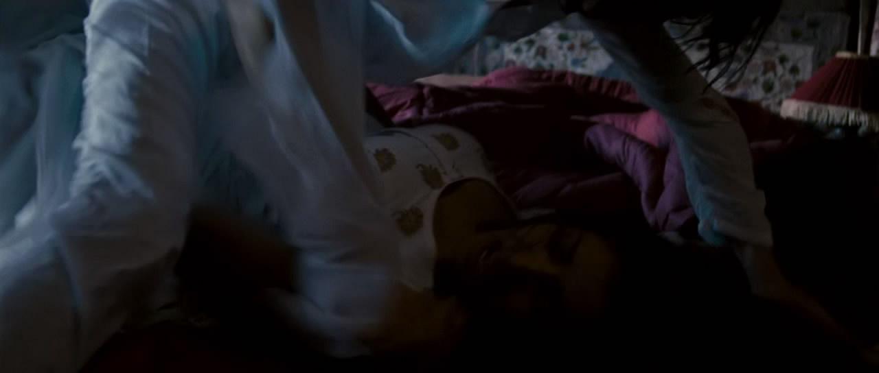 Sonam Kapoor Fakes Nude Images Femalecelebrity Rainpow Filmvz Portal